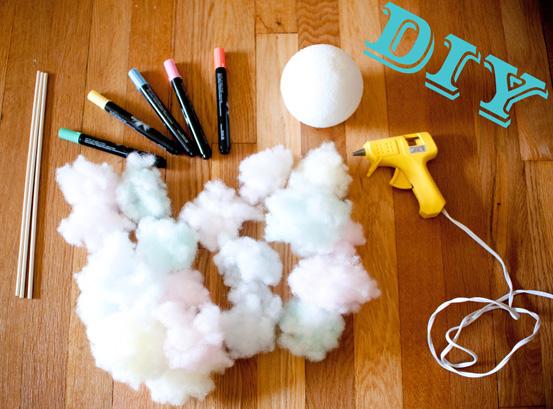 DIY : fais-le toi-même… ou pas !