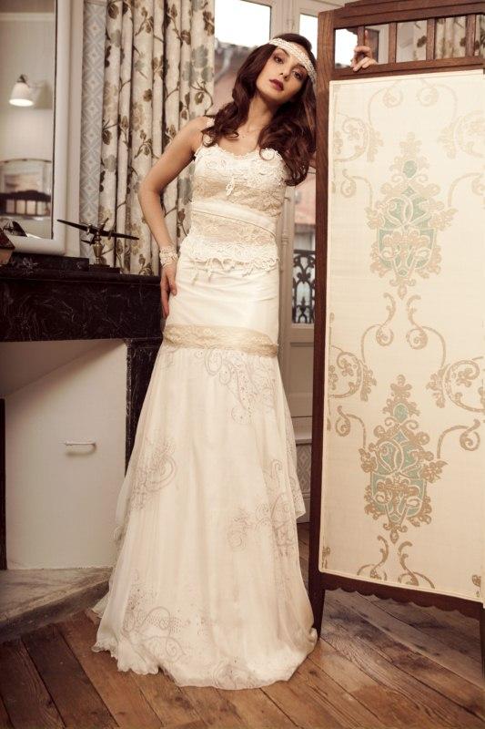une robe de mari e avec un petit budget mes solutions