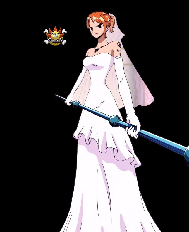 Mariée batte de base-ball