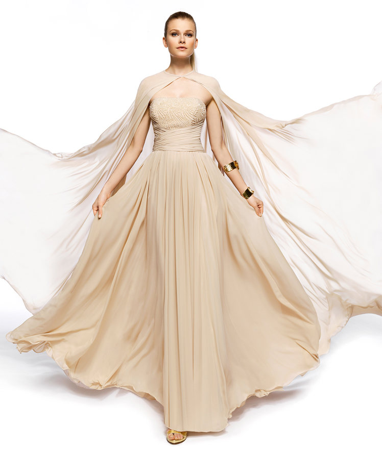 Robe de mariée : mes solutions petit budget !