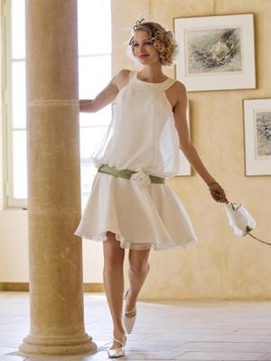 Les prémices de ma recherche de robe : une véritable obsession !
