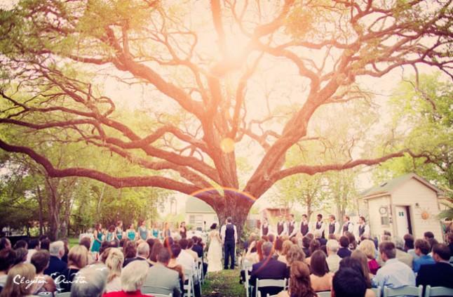deco ceremonie laique exterieur