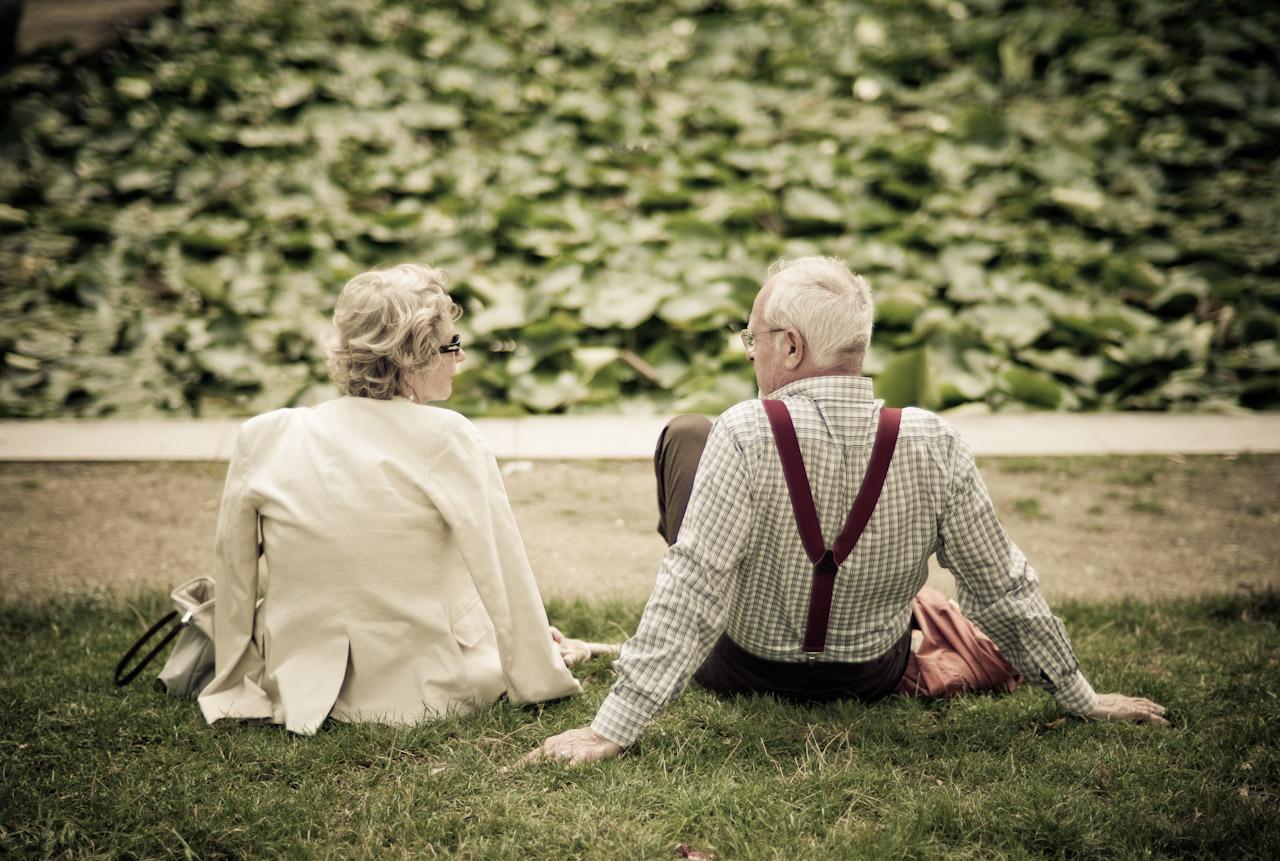 Mon mariage hivernal : la semaine avant le mariage, épisode 2 – le mardi matin