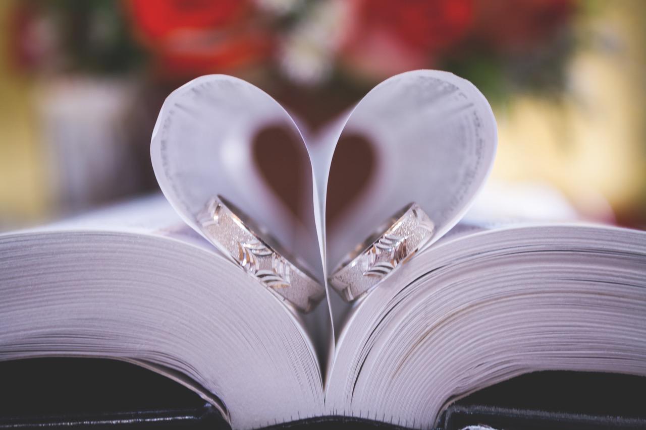 Mon mariage simple et chic : les préparatifs