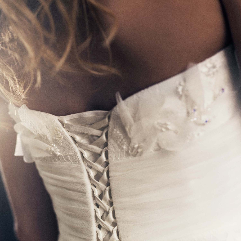 Chez Instant Précieux, ta robe de mariée de qualité à prix discount [sponso]