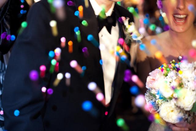 vive-les-maries-confetti-pompon