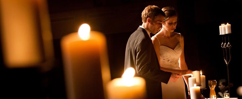 mariés bougies (recadrage couverture)