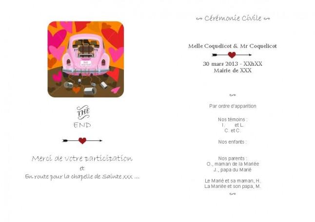 LIVRET CEREMONIE CIVILE DES COQUELICOTS_Page_1