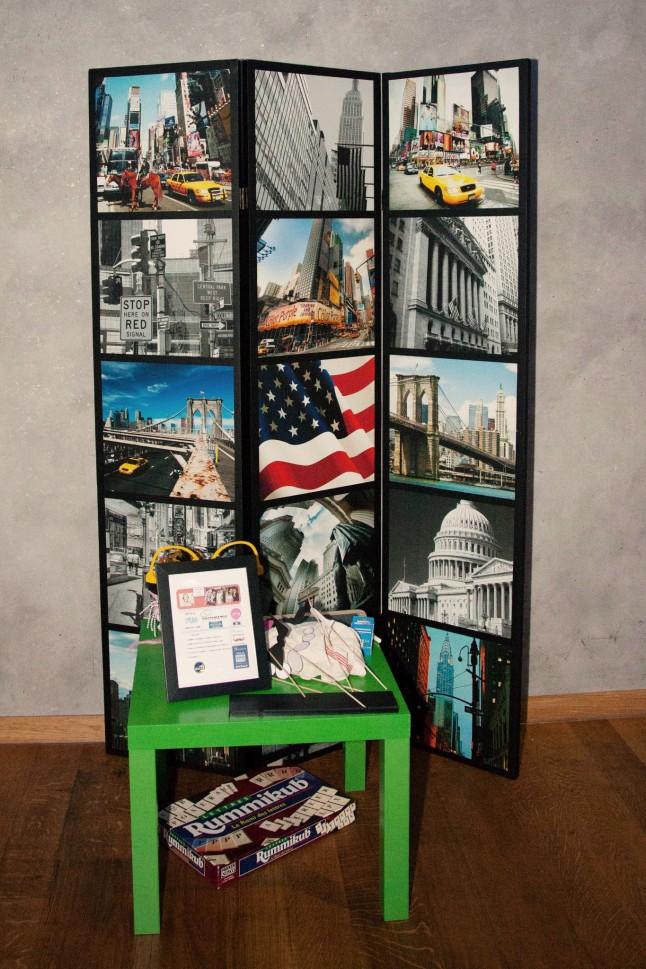 coin photobooth