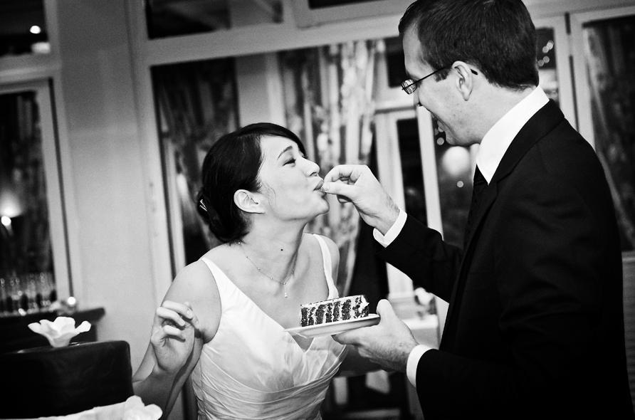Les répercussions des préparatifs de mariage sur ma vie quotidienne