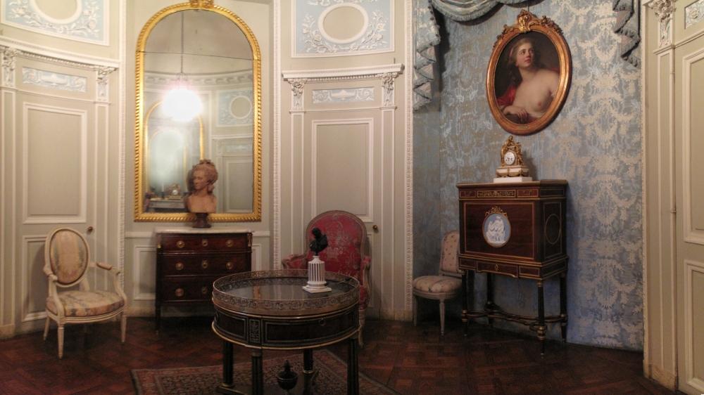 salon_de_breteuil