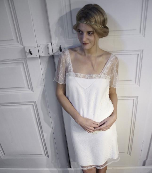 robes de mari e ann es 20 mademoiselle dentelle. Black Bedroom Furniture Sets. Home Design Ideas