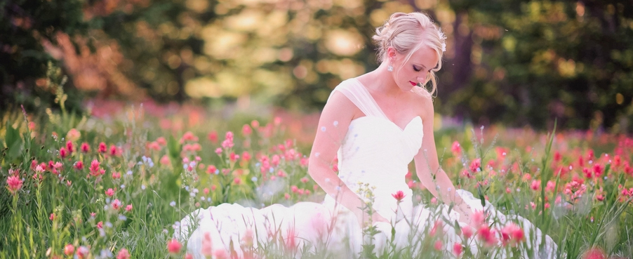 Quel bouquet de mariée choisir ?