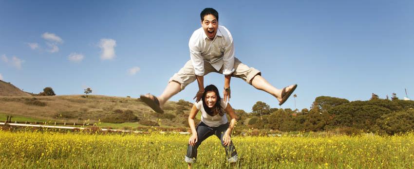 Bilan de nos préparatifs de mariage : un catalyseur d'émotions