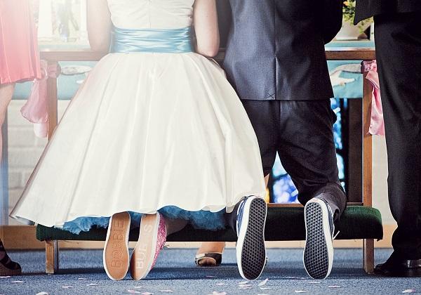Comment organiser un mariage depuis l'étranger ?