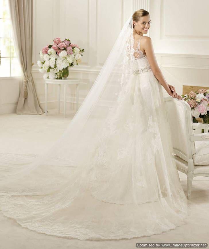 trouver ma robe de mari e plus facile que pr vu