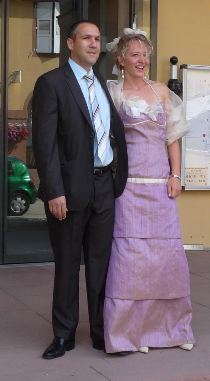 mariage 074 Aranel