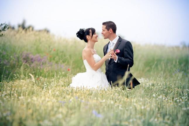 mariage Nelly photos de couple