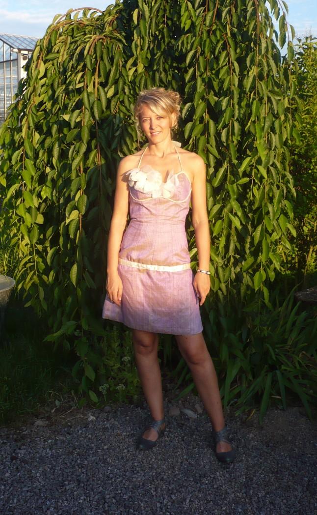 robe mariée 001_2 Aranel