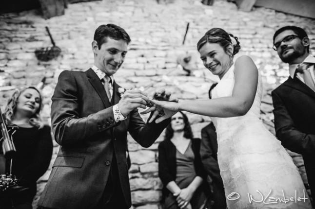 mariage Beaujolais cérémonie laïque