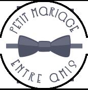 Gagne un blog à ton image, avec Petit mariage entre amis !