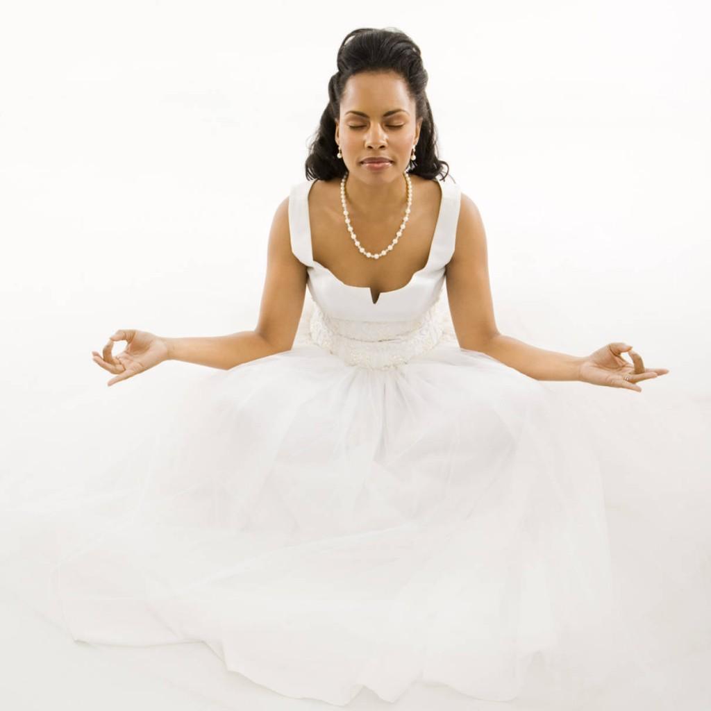 Bride-thinking-bridea
