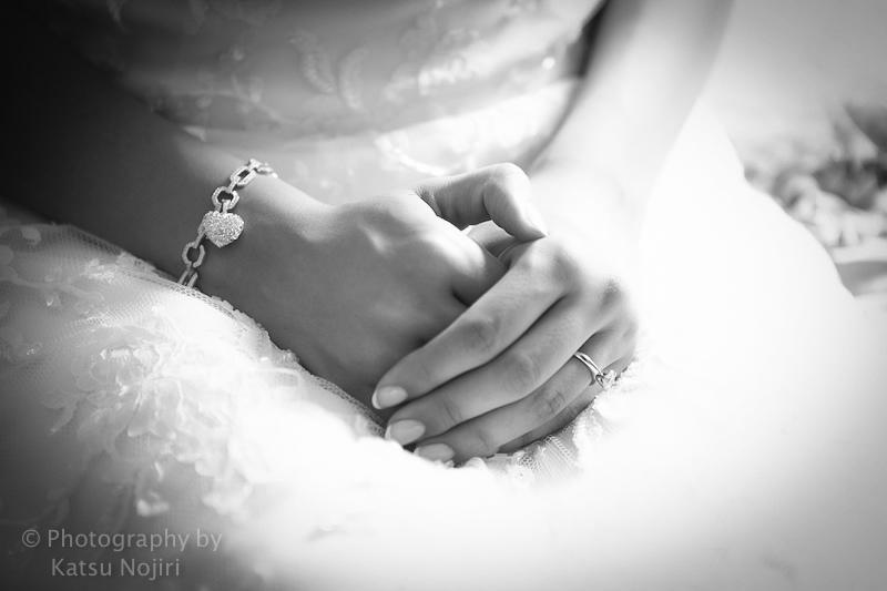Besoin d'évolution : le mariage est-il vraiment la bonne solution ?