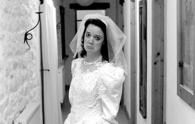 Choisir sa robe de mariée en solo – 2ème partie