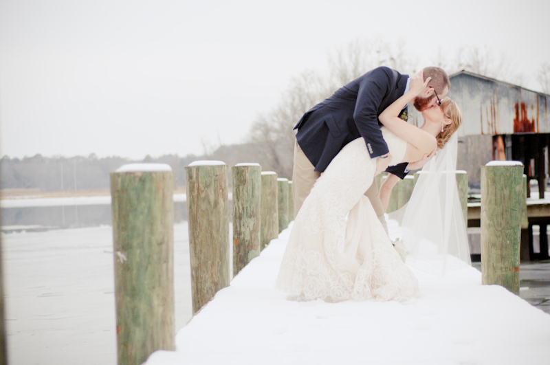 Choisir sa tenue de mariée… sans rien essayer ! 2ème partie