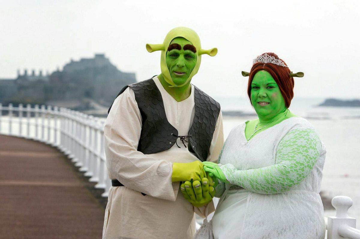 Pourquoi choisir un thème pour son mariage ?