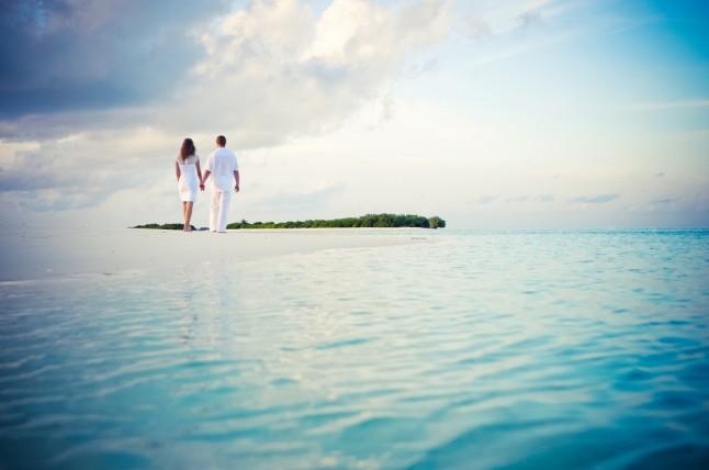 Mariage civil à l'étranger
