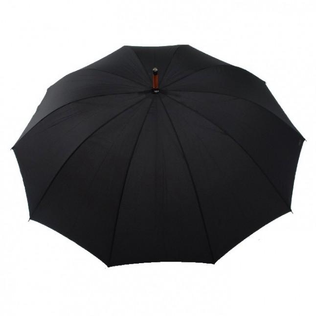 Parapluie de marié