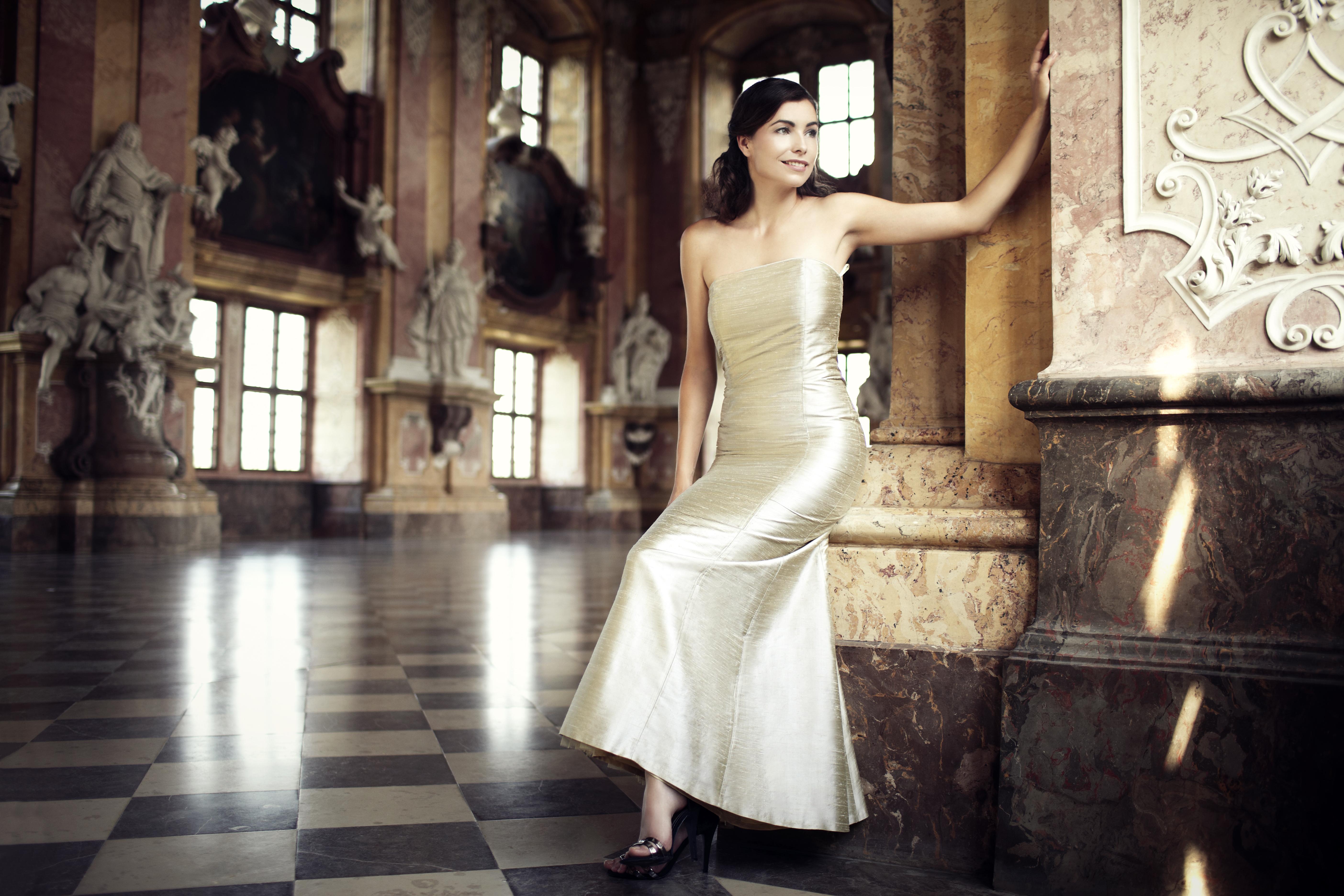 Les Belles Classiques de Paule Vasseur : l'élégance même…