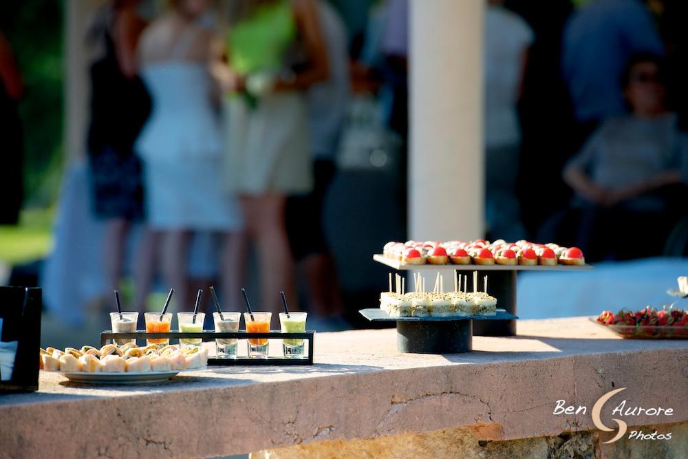 La réception de mariage : obligatoire ou non ?