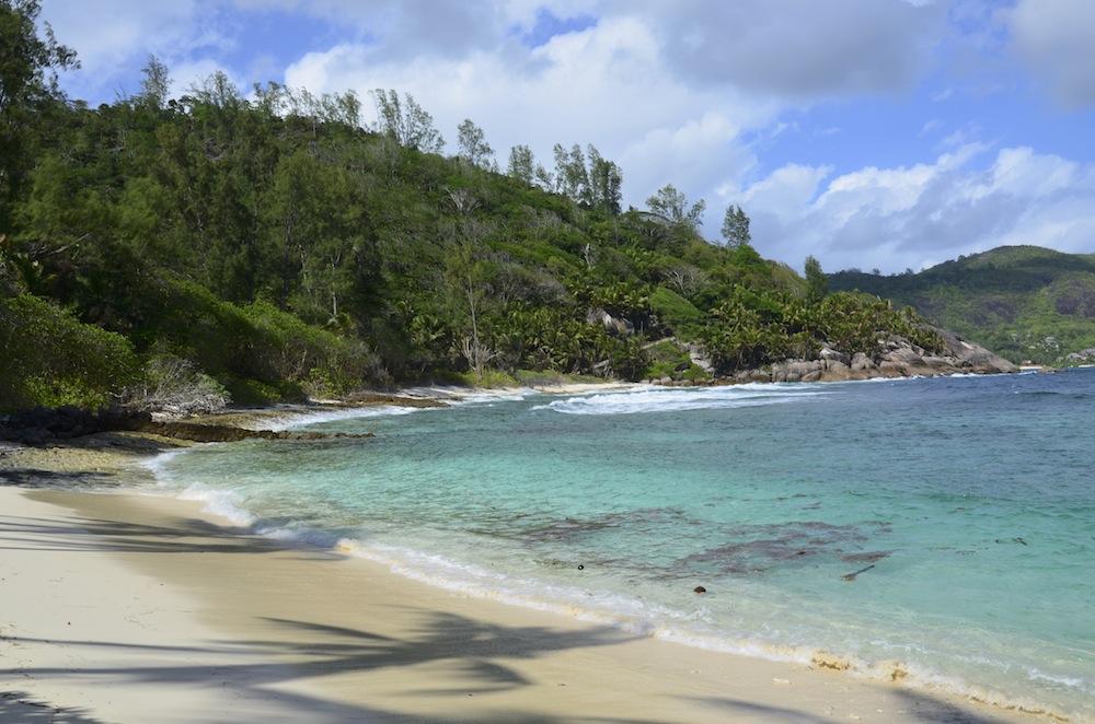 Notre voyage de noces aux Seychelles : sous les tropiques, il pleut aussi !