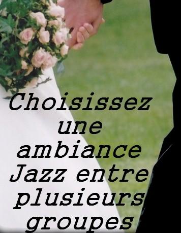 Groupe-jazz-mariage