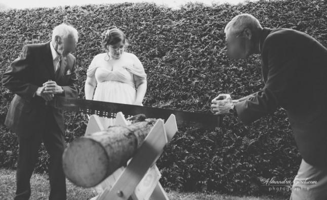 tradition suédoise mariage mixte
