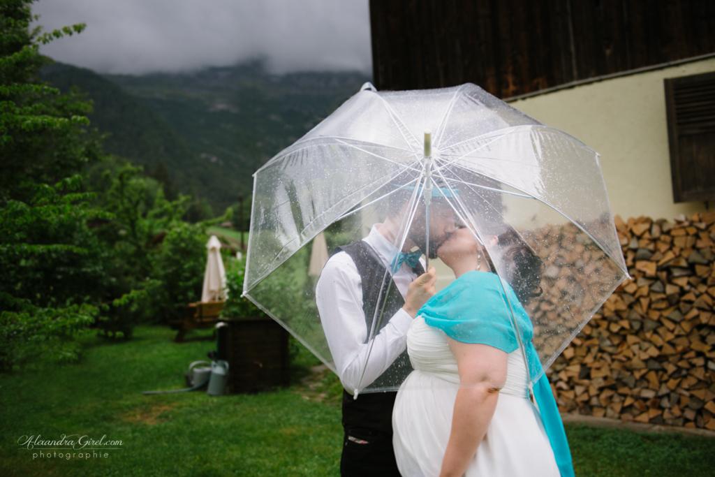 Mon mariage turquoise et baby bump : les préparatifs du matin (big conseil inside !)