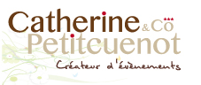 Agence Catherine Petitcuenot and Co