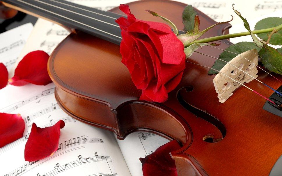Musique*Mariage*Réception
