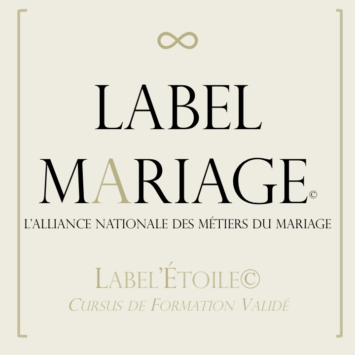 Emilie, Label'Etoile