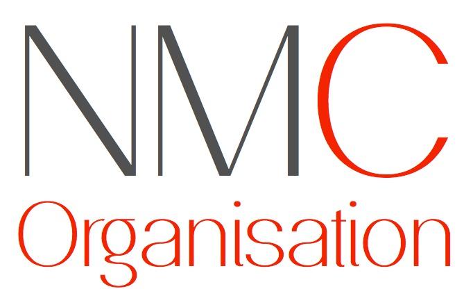 NMC Organisation