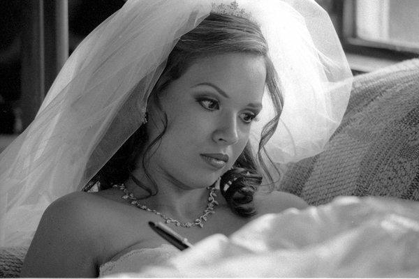 Mon mariage Cinéma : les adieux et la boucle est bouclée