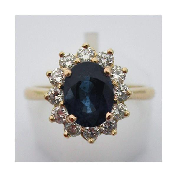 bague-en-or-saphir-et-diamants-marguerite