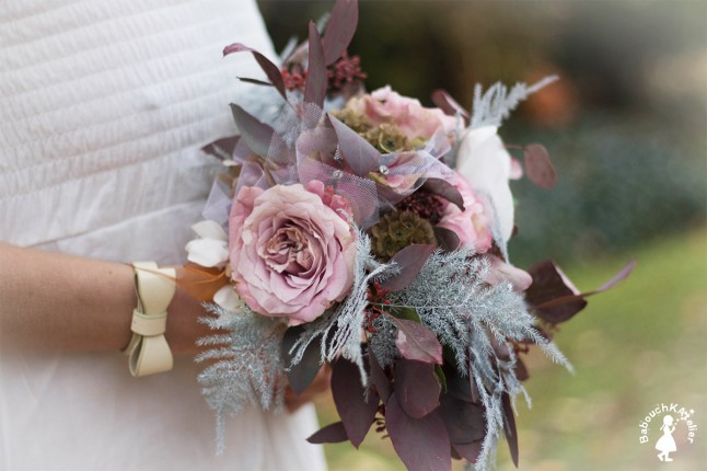 BabouchKAtelier photographe de mariage