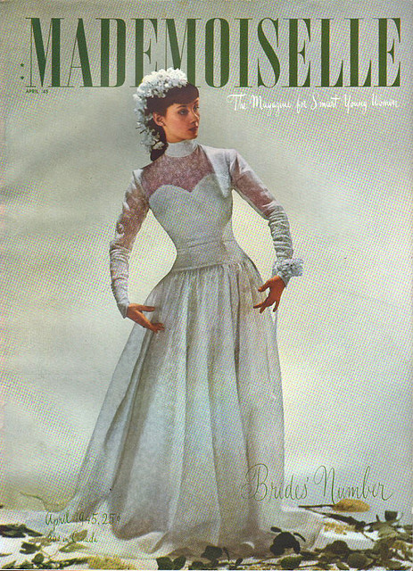 Fashion-Magazine-Covers-from-1940s-1950s-21