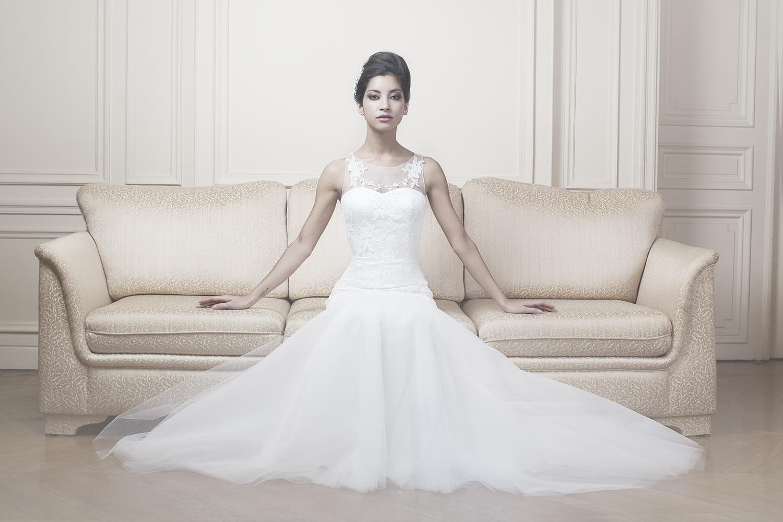 Marjolaine Chen