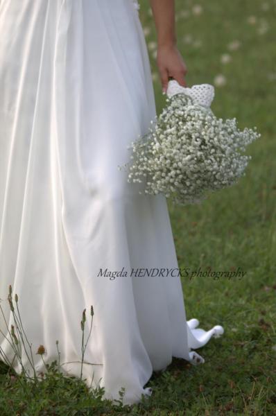 Magda Hendrycks photography