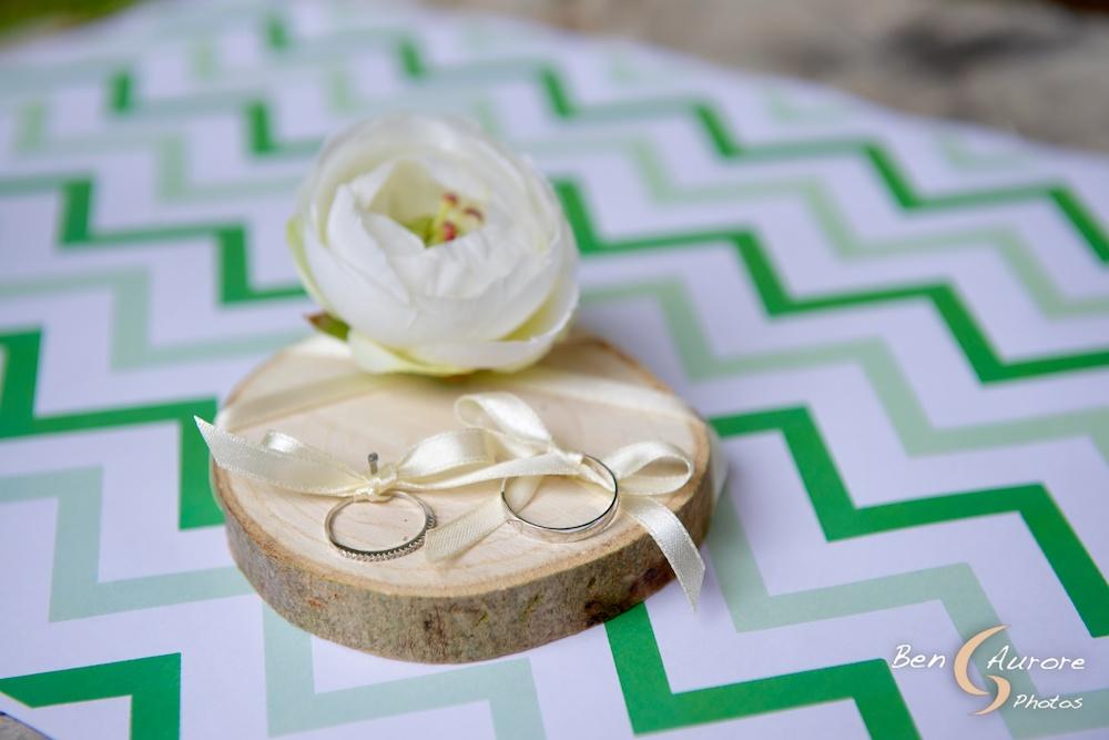 Photographe mariage Picardie - Florie & Jean-Baptiste 0105