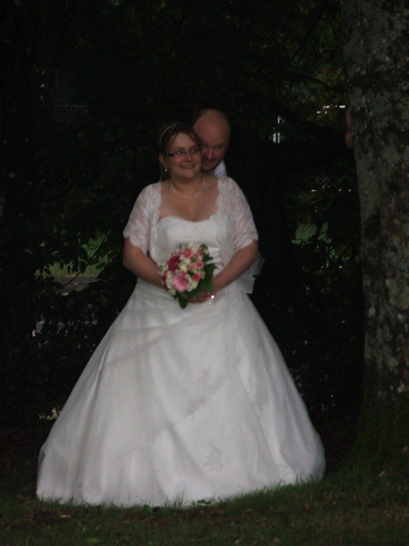 Mon vin d 39 honneur 100 sucr mademoiselle dentelle for Robes que les gens portent aux mariages
